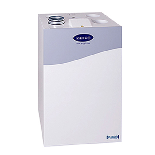Pluggit Avent P 310 N